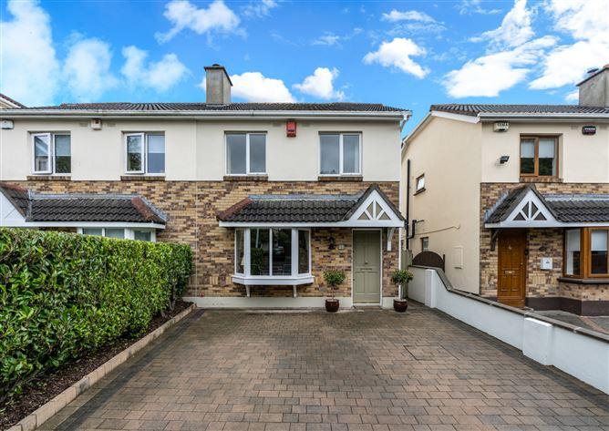 Main image for 23 Sandyford Hall Grove, Sandyford, Dublin 18
