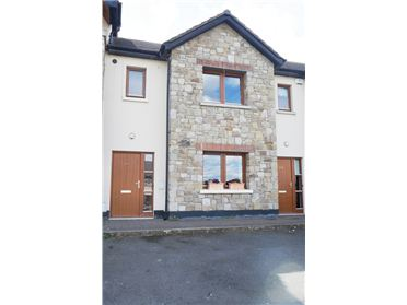 Main image of 241 Roseberry Hill, Newbridge, Kildare