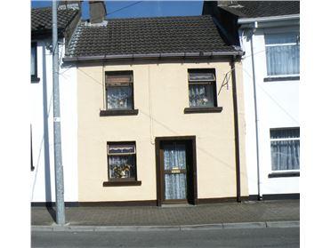 Photo of 58 Lower Main Street, Arklow, Wicklow