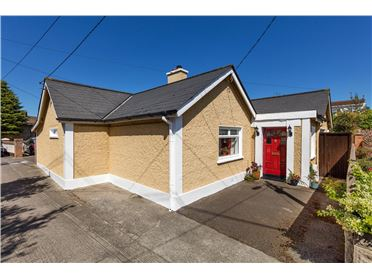 Photo of 9 La Vista Avenue, Killester, Dublin 5