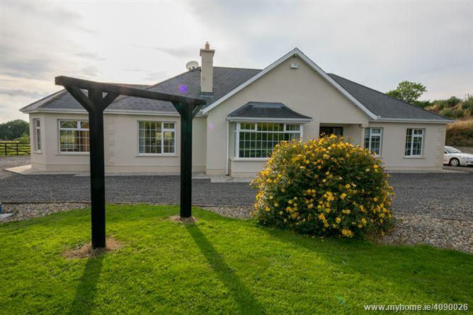 Photo of Monaseed, Gorey, Wexford