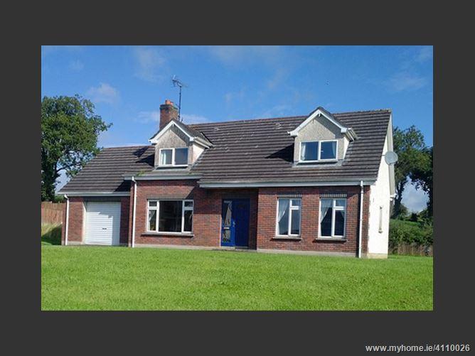 43 Doon Heights, Ballyconnell, Cavan