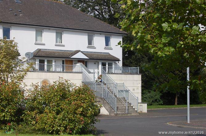 90 Duiske, Larchfield court, Kilkenny, Kilkenny