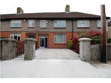 Photo of 43 Wilfield Road, Sandymount, Dublin 4