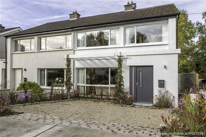 Photo of 134 Lakelands Close, Stillorgan,   County Dublin