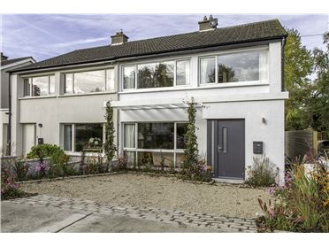 Photo of 134 Lakelands Close, Stillorgan,   County Dublin