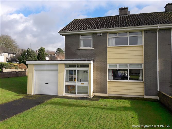 Ballinwillin Close, Ballinwillin, Mitchelstown, Cork