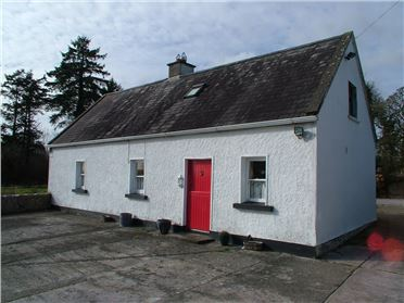 Photo of Kilbarron, Feakle, Clare