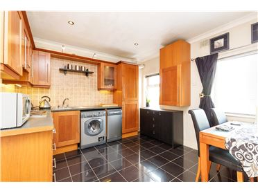 Photo of 11 Parkside View, Nephin Road, Dublin 7, D07 WE03