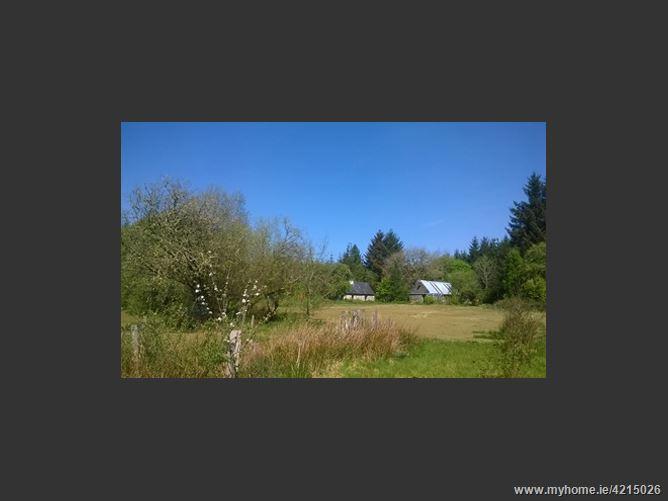 Main image for Ox Mountains, West Sligo, Sligo