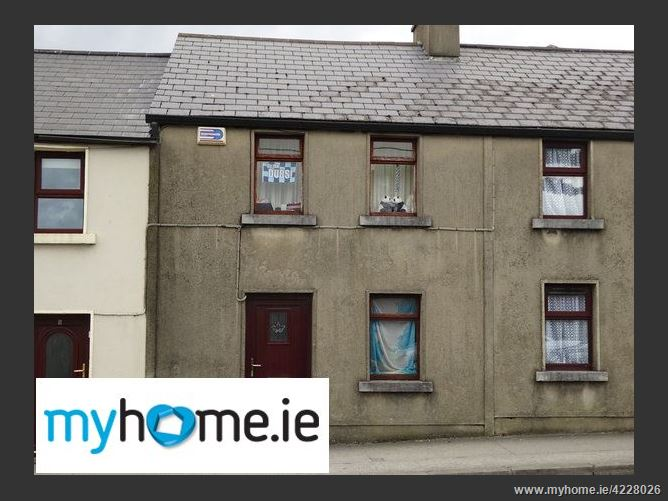 Bohermore 10 Grealishtown, Galway City, Co. Galway