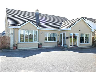 Photo of 97 Beech road, Portlaw, Waterford