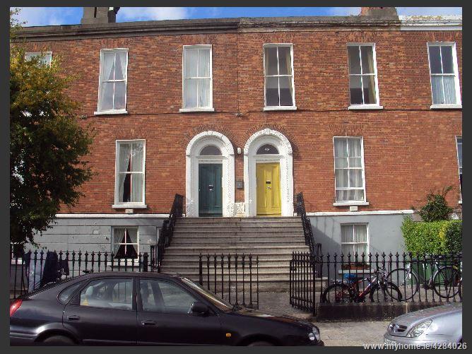50 Grosvenor Square (Leasehold Interest), Rathmines, Dublin 6