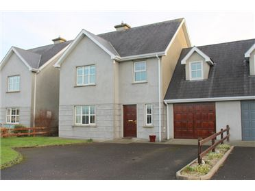 Photo of 4 Clogheen Grove, Clonakilty,   West Cork
