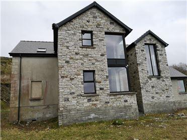 Photo of Tonduff, Linsfort, Buncrana, Donegal