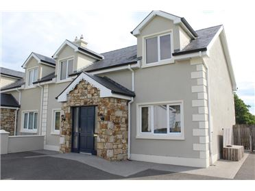 Main image of 4 Lis na Rua, Ballinafad, Sligo