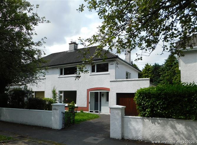 Main image for 4 Melbourn Road, Bishopstown, Cork City