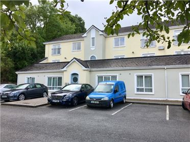 Main image of Carrick View, Boyle Road , Carrick-on-Shannon, Leitrim