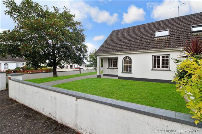 Main image for 25 Lough Ree Park, Lanesborough, Co. Roscommon