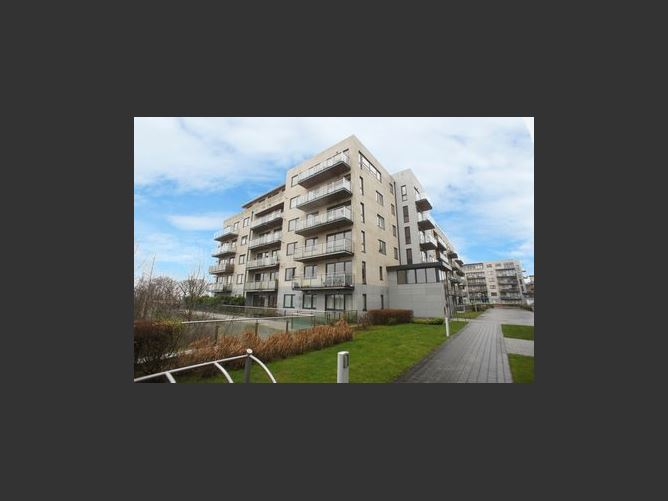 Main image for Parkview Belarmine, Stepaside, Dublin 18