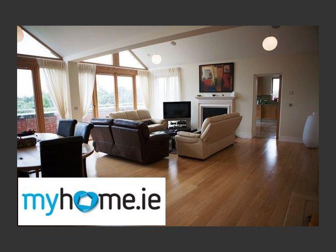 Main image for Willow Lodge, Farmleigh Woods, Castleknock, Dublin 15