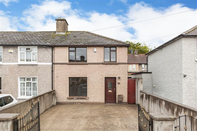 Main image for 93 St Declan's Road, Marino, Dublin 3
