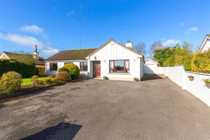 Main image for Frayne,Athboy,Co Meath,C15 KW24