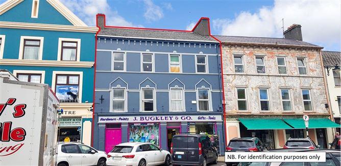 Main image for Main Street, Dunmanway, Co. Cork
