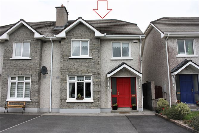 Main image for 11 Clochog, Oranmore, Co. Galway, Oranmore, Galway