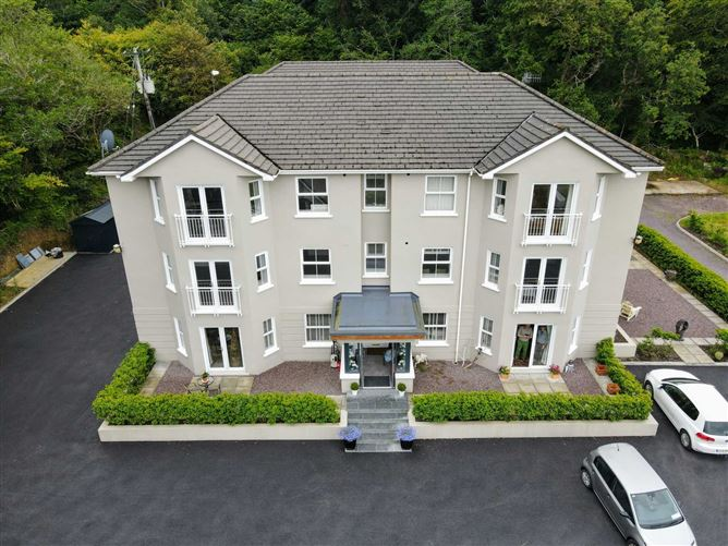Main image for Apartment S2, Hazelwood House, Ballylickey, Bantry, Co. Cork