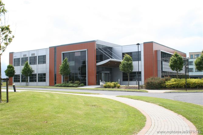 Building 23, Cork Airport Business Park , Phase 2, Cork
