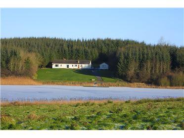 Photo of Brankhill, Belturbet, Cavan