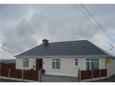 Photo of Tinnakilla, Ballyhahill, Limerick