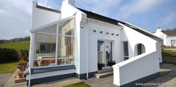Main image for Killygarvan Cottage,Killygarvan cottage, Rathmullan, donegal