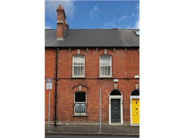 Photo of 129 Emmet Road, Inchicore, Inchicore,   Dublin 8