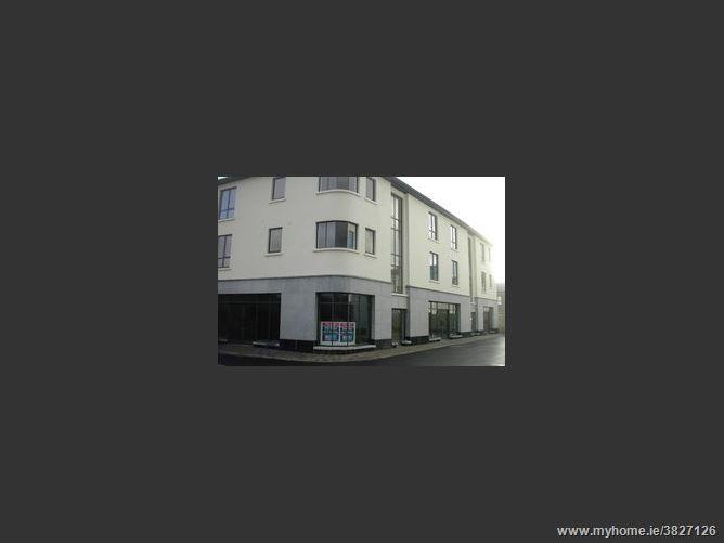 Ballalley Court, Nenagh, Tipperary