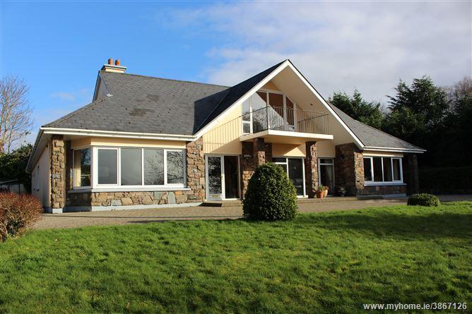 Photo of Gortagullane, Muckross, Killarney, Kerry