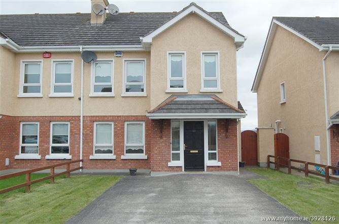 Photo of 133 Medebawn, Avenue Road, Dundalk, Louth