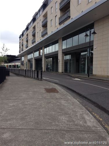 Main image of The Galleria, Pearse Street, Ivy Terrace, Tralee, Kerry