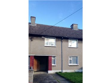 Photo of 152 St Brendans Park, Tralee, Kerry