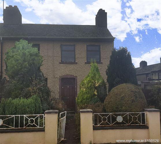 52 Millmount, Kilmallock, Limerick