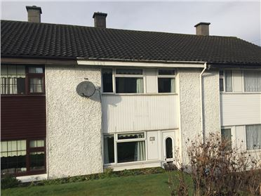 18 Pondfields, New Ross, Wexford