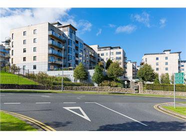 Main image of 55 The Ash, Parkview, Belarmine, Stepaside, Dublin 18