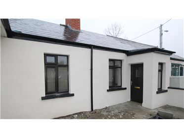 Photo of No.9 Park road, Longford, Longford