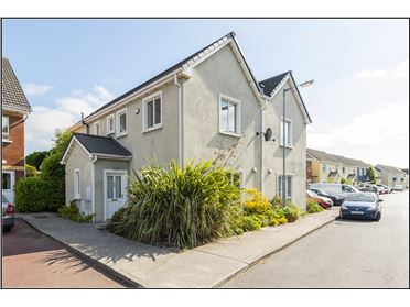 Property image of 59 Drynam Drive, Kinsealy, Dublin