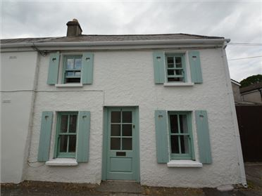 Photo of 4 The Cottages, Barringtons Avenue, Blackrock, Cork