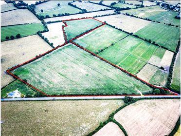 Main image of Cappalough, Mountmellick, Laois