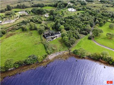 Photo of Kenmare, Kenmare, Kerry