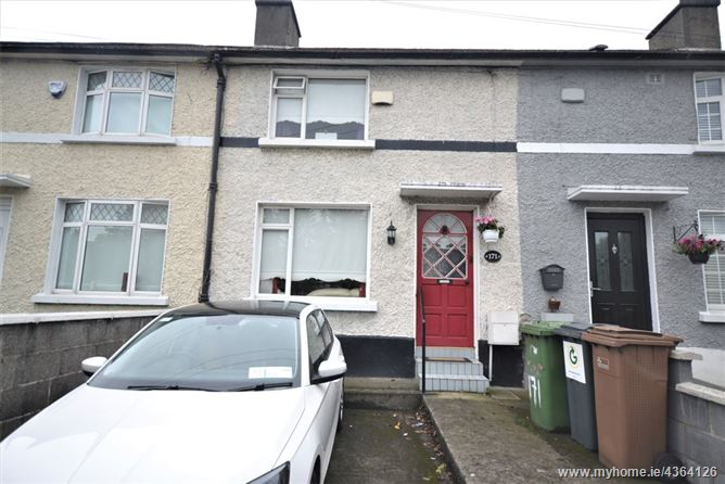 Main image for 171 Ballyfermot Road, Ballyfermot,   Dublin 10