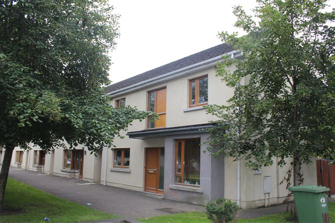 Main image for 180 Church Hill , Tullamore, Offaly
